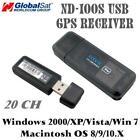 Laptop GPS Receiver