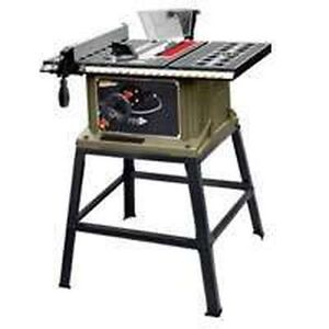 NEW-ROCKWELL-RK7240-1-10-INCH-TABLE-SAW-STAND-SALE
