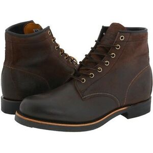 Frye's / 12 / Lifetime Quality Boots!