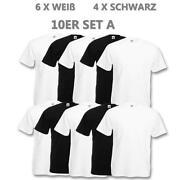 T-shirt L XL