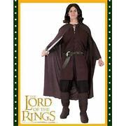 Aragorn Costume