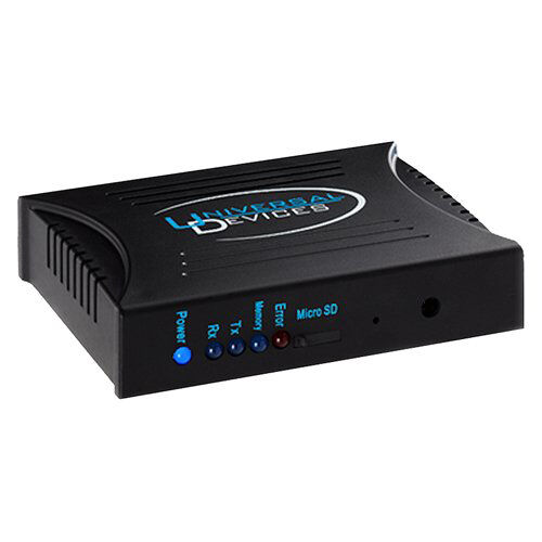 Universal-Devices ISY-994i ZW+ PRO Z-Wave Plus Automation Controller