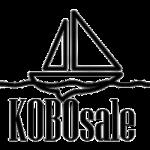 kobosale