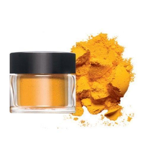 CND Acrylic Powder: Nail Care, Manicure & Pedicure