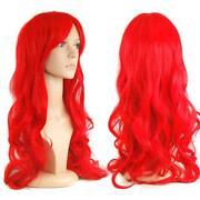 Ladies Human Hair Wigs