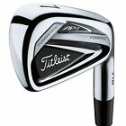 Titleist Golf Iron Sets