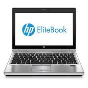 HP Laptop New 8GB
