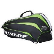 Dunlop Tennis Bag