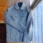 Kathmandu Coats & Jackets for Men