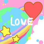 Rainbow∞Heart☆JAPAN
