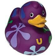 Bud Duck