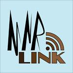 M.N.R link