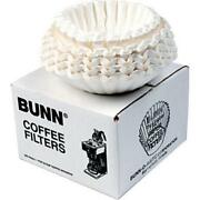 Paper Coffee Filters