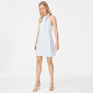 Lighten Up for Spring Clothing Sale (Aritzia, Club Monaco, etc.)