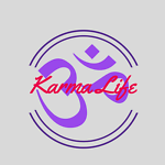 KarmaLife365