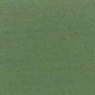 (Tavern Green Milk Paint - Quart -  RESTORE SAFE VINTAGE ANTIQUE OLD )