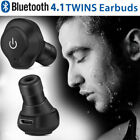 Bluetooth Cell Phone Headsets for HTC HTC One