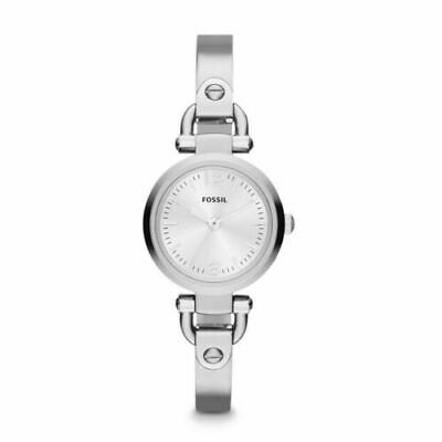 ladies fossil watches for sale  Shipping to Canada