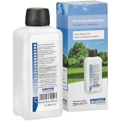 Venta Gerätereiniger 250ml für Klima- und Heizgeräte Geräte-Reinigung