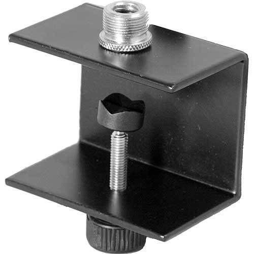 Microphone Table Clamp Ebay