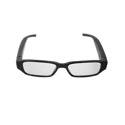 HD Kamerabrille | Spy Cam | Spion Kamera | Videobrille | Brillenkamera