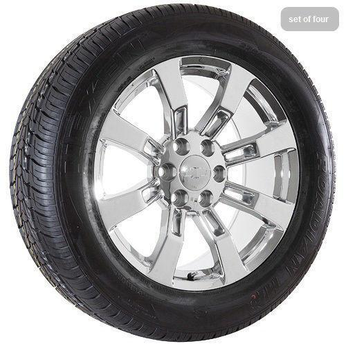 Find great deals on eBay for wheels and tires chevy truck and chevy truck wheels 5 lug. Shop with confidence.