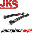 JKS Lower Car and Truck Parts