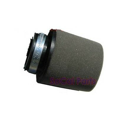 Foam Air Filter 38mm Intake, 90mm Height for Coolster 214FA, 214FA-3, 214X-X125