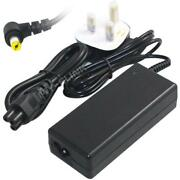 eMachines Laptop Charger