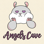 angels-cave