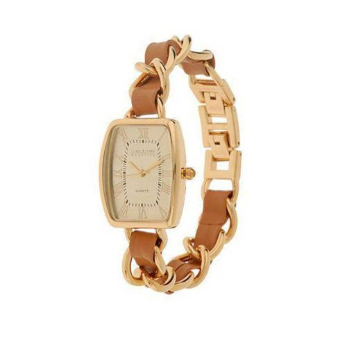 Joan Rivers Classics Watch | eBay