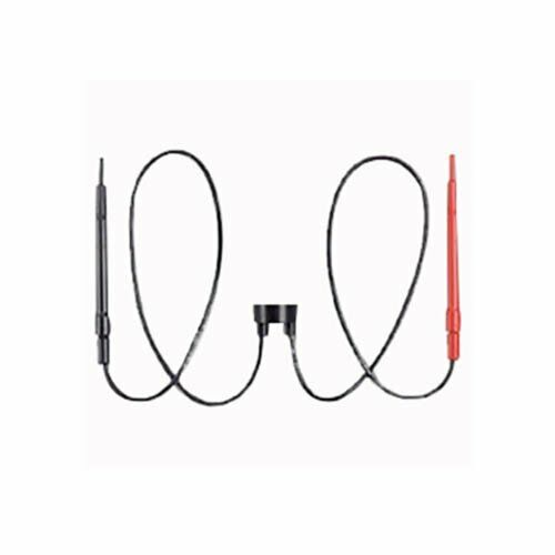 Ideal Industries 61-070 Replacement Test Leads