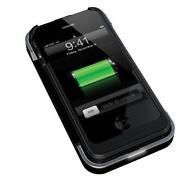 iPhone Charging Mat