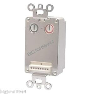 X10-PRO-XPT-VERSION-034-A-034-Transmitter-Base-For-Version-034-A-034-Keypads-Only-NEW