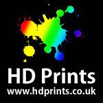 HD-Prints
