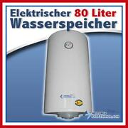 warmwasserspeicher 5l ebay. Black Bedroom Furniture Sets. Home Design Ideas