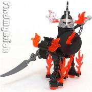 Lego Skeleton Army