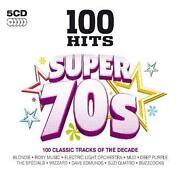 Super 70s CD