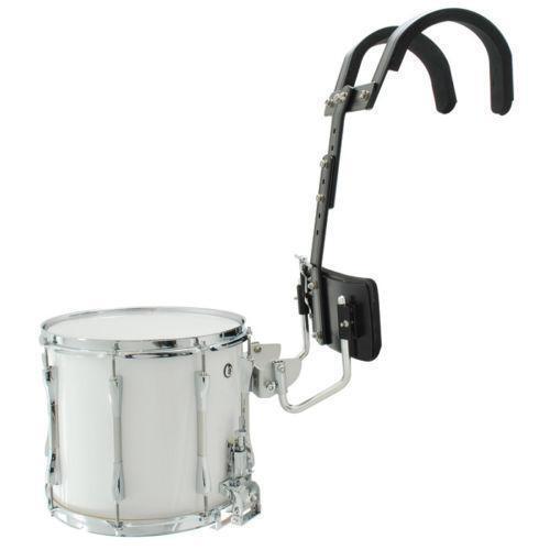 marching snare drum carrier ebay. Black Bedroom Furniture Sets. Home Design Ideas