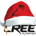 CREE Nutrition