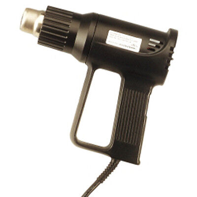 Master Appliance Ec-100 Standard Duty Ecoheat Heat Gun