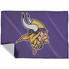 Minnesota Vikings NFL Towels