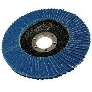Angle Grinder Sanding Disc