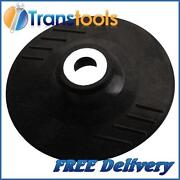 Angle Grinder Backing Pad