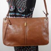 Etienne Aigner Handbags