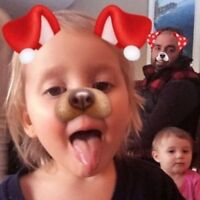 Nanny Wanted - Great Family Seeking Live Out Full Time Nanny