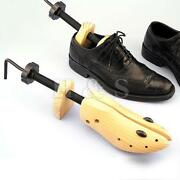 Mens Boot Stretcher
