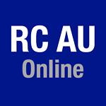 RC AU Online