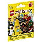 LEGO Baukästen & Sets mit Spion