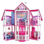 Barbie Dream Furniture